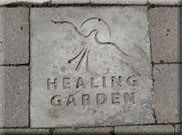 Healing Garden Stone | Donations | Hotel Dieu Shaver Foundation